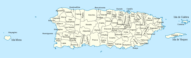 1058px-USA_Puerto_Rico_labeled.svg