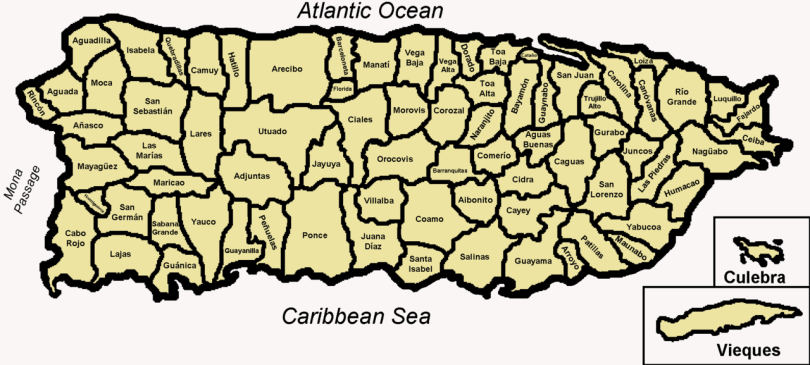 1280px-Map_of_the_78_municipalities_of_Puerto_Rico