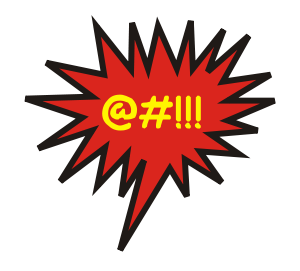 300px-Angry_Talk_(Comic_Style)-1.svg