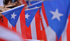 Puerto Rico Recovery Assistance Legal Clinic