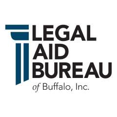 labb-logo