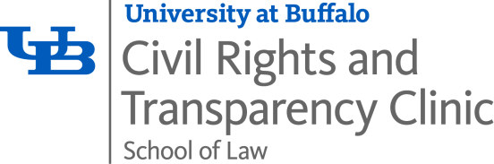 Civil-Rights-and-Transparency-Clinic