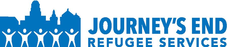 JERS_logo-horz-blue_RGB