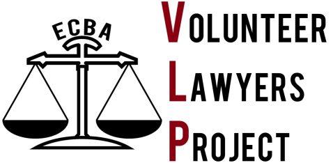New-Logo-w-Bebas-8b0011-and-No-Background