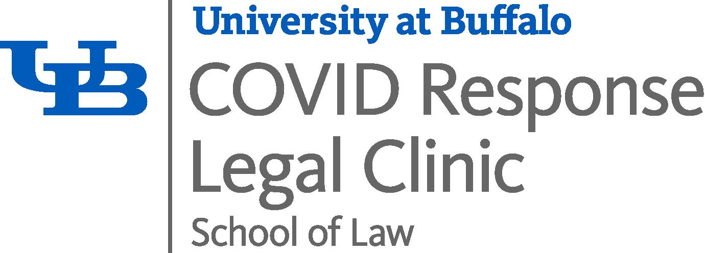 COVID-Response-Legal-Clinic