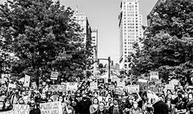 civil-rights-clinic-photo